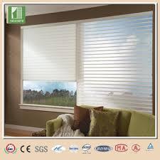 Best Price For Vertical Blinds Buy China Best Price Shangri La Brackets For Venetian Blinds