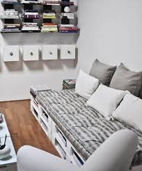 best 25 homemade sofa ideas on pinterest homemade couch