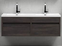 bathroom cabinets with sink uk www islandbjj us