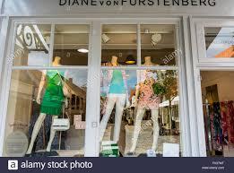 designer shops best designer clothes label shops brands shopping la
