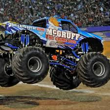 charlotte monster truck show vp racing fuels u0027 mad scientist monster jam truck bigwheels my