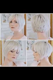 yolanda foster hair how to cut and style yolanda foster i really admire this woman how she raised her kids
