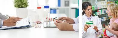 Esi Pharmacy Help Desk Community Health Plan Of Washington Prescription Coverage
