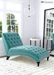 Teal Lounge Chair Fabric Chaise Lounge Chairs U2013 Peerpower Co
