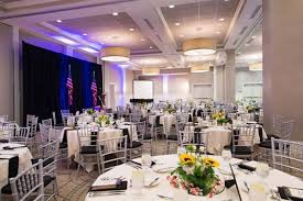 portsmouth nh wedding venues portsmouth harbor events conference center portsmouth nh