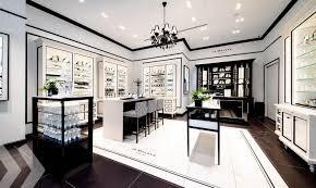 retail design u0026 pos manufacturer arno group