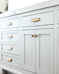boutons de cuisine changer ses portes de placard de cuisine simple changer les boutons