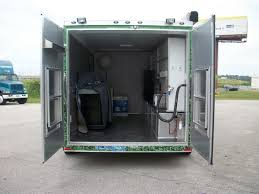 tailgate bathroom custom tailgating trailer for sale tailgating ideas