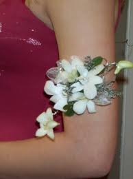 orchid corsage lakecountryflowers arm dendrobium orchid corsage