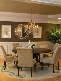 Chandelier Above Dining Table Pendant Lights Dining Table Height Dining Room Chandelier