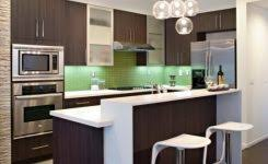Home Design Interiors 2017 Home Designer Interiors 2017 Of Exemplary Home Design Trends Home