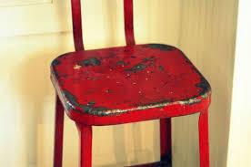 Red Bar Stools Target Stools Counter Stools Target Fondle Walnut Kitchen Stools