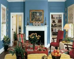making modern furniture mixing styles modern traditional modern furniture vs contemporary