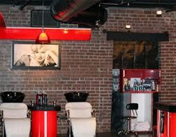 Latest Barber Shop Interior Design Tops Off Barber Shop U0026 Salon Charleston Wv