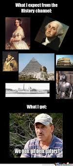 Funny History Memes - history memes best collection of funny history pictures
