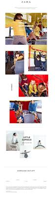 best 25 web zara ideas on pinterest women s gamine fashion