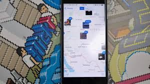 Design This Home App Money Cheats Photos App On Ios 10 Albums Searching And Memories Cnet