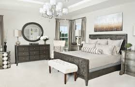 Model Homes Decorated Model Homes Interiors Magnificent Decor Inspiration Model Homes