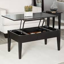 coffee tables archives table ideas table ideas coffee table