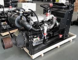 centrifugal water pump hw hbc xa isuzu water cooler engine from