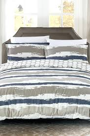 Passport Bed Set Duvet Cover Sets Full Duvet Cover Sets Queen Target U2013 Theundream Me