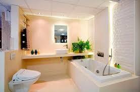 Ripples Bathrooms  Brighton Bathroom Design Showroom - Bathroom design showroom