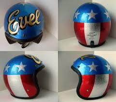 248 best helmets images on pinterest custom helmets motorcycle