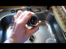 how to replace o ring in moen kitchen faucet how to repair moen single handle faucet pt 2