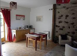 chambres d hotes chalonnes sur loire 49 chambre chambre d hote chalonnes sur loire best of du petit clos