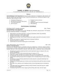 good the grand beach hotel job description sales manager resume
