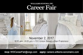 kitchen collection careers williams sonoma inc linkedin