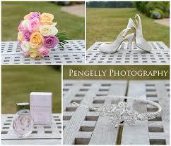 Trevor Barn Wedding Wedding Photography At Smeetham Hall Barn Pengelly Photography