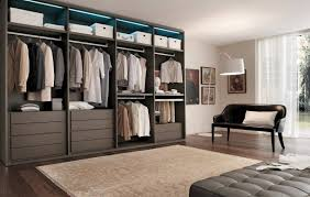 Fitted Bedroom Furniture Drawers 30 Best Collection Of Drawers For Fitted Wardrobes