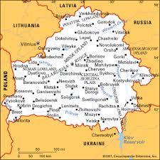 russia map belarus belarus hotels hostels and youth hostels worldwide cheap hotels
