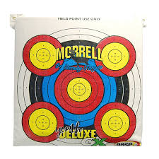 target amazon fire tv stick black friday amazon com morrell youth deluxe gx field point archery bag
