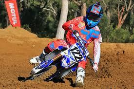 motocross helmet camera helmet cameras excluded from motorcycling australia events