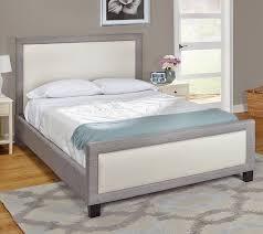 King Size Sleep Number Bed Bedroom Twin Bed Headboard Headboards Target Headboards For