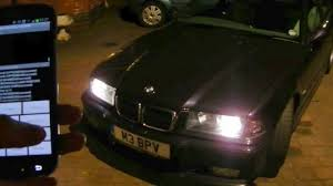 bmw m3 remote car bmw m3 bluetooth remote car