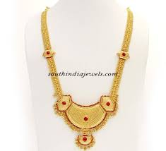 23 best gold jewellery images on gold jewellery south