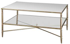 Living Room Decorating Ideas Antiques Furniture Metal Glass Coffee Table Ideas Clear Rectangle Antique