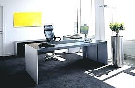 Desk And Computer Trendy Chairs Sale Modern Computer Desk Contemporary Desk Modern