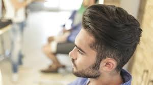 haircut styles longer on sides haircut short on the sides long on top popular long hairstyle idea