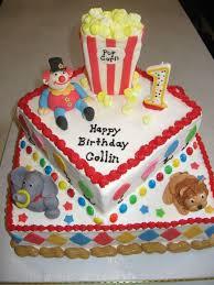 387 best children u0027s cakes u0026 cookies images on pinterest birthday