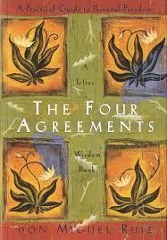 the four questions book don miguel ruiz discussion questions for the four agreements