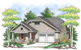 plan 89650ah craftsman charmer craftsman porch swings and