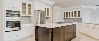 top quality kitchen cabinet manufacturers kitchen cabinets premium cabinets