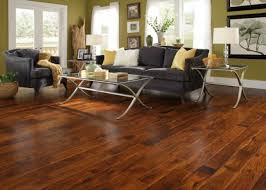 Engineered Hardwood Flooring Engineered Wood Floors Everything You Need To Bob Vila