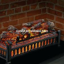 Duraflame Electric Fireplace Duraflame Electric Fireplace Log Inserts Decorative Logs Heat Uk