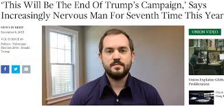 Nervous Meme - increasingly nervous donald trump know your meme
