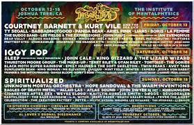 black friday times 2017 desert daze fest announces 2017 set times